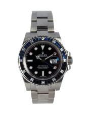 03031301a88 Brugte ure & Vintage ure - VintageWatches™