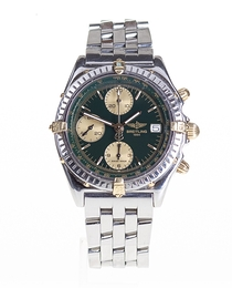 Breitling Chronomat B13048