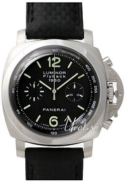 Panerai Contemporary Luminor 1950 Flyback  PAM 212
