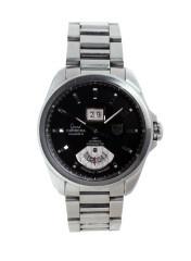 Rolex ur til salg