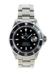 ure til damer rolex